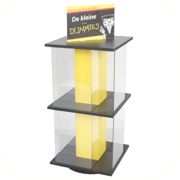 Plastic-display-004